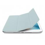 чехол ipad iPad mini 4 Smart Cover, бирюзовый