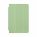чехол ipad iPad mini 4 Smart Cover, mint