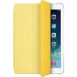 чехол для планшета Apple iPad Air Smart Cover, жёлтый