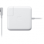 блок питания для ноутбука Apple MagSafe Power Adapter (MC461Z/A), 60W