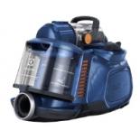 Пылесос Electrolux ZSPC2000, синий