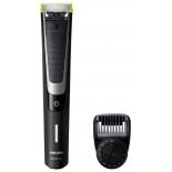 машинка для стрижки Philips QP6510/20 OneBlade Pro, (для бороды)