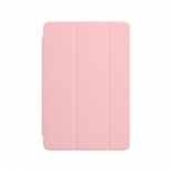 чехол ipad iPad mini 4 Smart Cover, розовый
