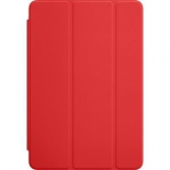 чехол ipad iPad mini 4 Smart Cover, красный