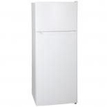 холодильник Nord CX341-032, белый