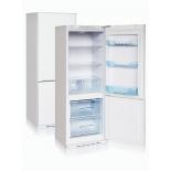 холодильник Бирюса 134 (LE), белый