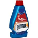 аксессуар к бытовой технике Средство для чистки посудомоечных машин Topper 3308