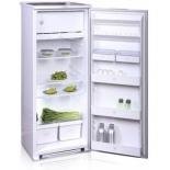 холодильник Бирюса 6 (Е-2), белый