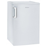 холодильник Candy CCTLS542WHRU, белый