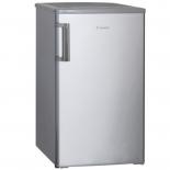 холодильник Candy CCTOS502SHRU, серебристый