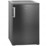 холодильник Candy CCTOS542XHRU, серебристый