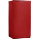 Холодильник Pozis Свияга-404-1, рубиновый, купить за 13 960руб.
