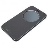 чехол для смартфона Asus для Asus ZenFone ZE520KL View Flip Cover, черный