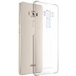 чехол для смартфона Asus для Asus ZenFone ZS570KL Clear Case, прозрачный
