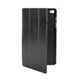 чехол для планшета IT Baggage для Huawei MediaPad  M2 10
