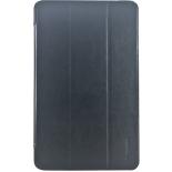 чехол для планшета IT Baggage для Huawei MediaPad  T1 10