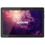 планшет Digma Plane 1601 3G 1/8Gb, графит