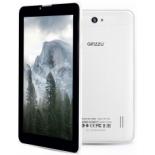 планшет Ginzzu GT-7050 8Gb, белый