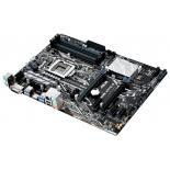 материнская плата Asus Prime Z270-P (Soc-1151, DDR4 DIMM, USB 3.0)