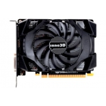 видеокарта GeForce Inno3D GeForce GTX 1050 1354Mhz PCI-E 3.0 2048Mb 7008Mhz 128 bit DVI HDMI HDCP Compact
