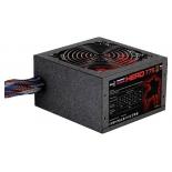 блок питания AeroCool Hero 775W (120 mm fan, 80+ bronze)