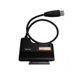 кабель / переходник ST-Lab U-950, черный