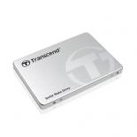 жесткий диск Transcend SSD 512Gb TS512GSSD370S