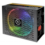 блок питания Thermaltake Toughpower DPS G RGB 650W (Gold Cable Management)
