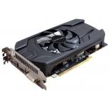 видеокарта Radeon Sapphire PCI-E ATI RX 460 OC 2Gb 128Bit DDR5 HDMI/DP 11257-10-20G