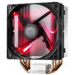 кулер Cooler Master Hyper 212 LED (RR-212L-16PR-R1)