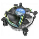 кулер Intel E41759-002 (для LGA 1150, 1151, 1155 и 1156)