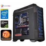 CompYou Game PC G777 (CY.544218.G777), купить за 81 530 руб.