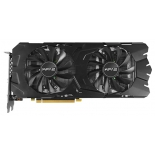 видеокарта GeForce KFA2 GeForce GTX 1070 1594Mhz 8Gb (7123189)