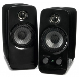 компьютерная акустика Creative Inspire T10 (стерео)