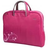 сумка для ноутбука PortCase KCB-52 16