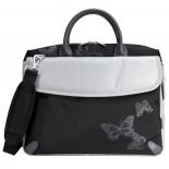 сумка для ноутбука Сумка Sumdex NON-945TN