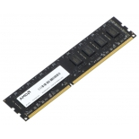 модуль памяти AMD R338G1339U2S-UO (8192Mb, 1333MHz)