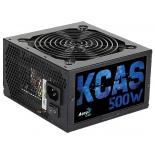 блок питания AeroCool KCAS-500W
