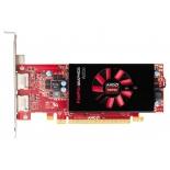 видеокарта профессиональная AMD FirePro W2100 PCI-E 3.0 2048Mb 128 bit (100-505821)