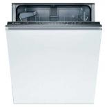 Посудомоечная машина Bosch ActiveWater SMV50E10RU
