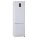 холодильник Beko CMV 529221 W