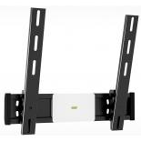 кронштейн Holder LCD-T4612-B Black