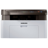 МФУ Samsung M2070W