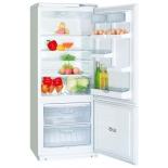 холодильник Атлант ХМ 4009-022 белый