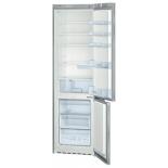 холодильник Bosch KGV39VL13R нержавеющая сталь