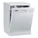 Посудомоечная машина Посудомоечная машина Hansa ZWM646WEH