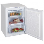 холодильник Холодильник Nord ДМ 156 010 (A+) белый