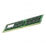модуль памяти DDR4 8192Mb 2133MHz AMD R748G2133U2S-UO