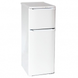 холодильник Бирюса 122, белый
