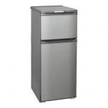 холодильник Бирюса M 122, metallic
